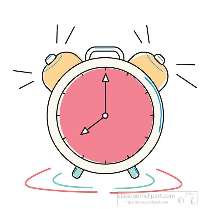 alarm-clock-clipart.jpg