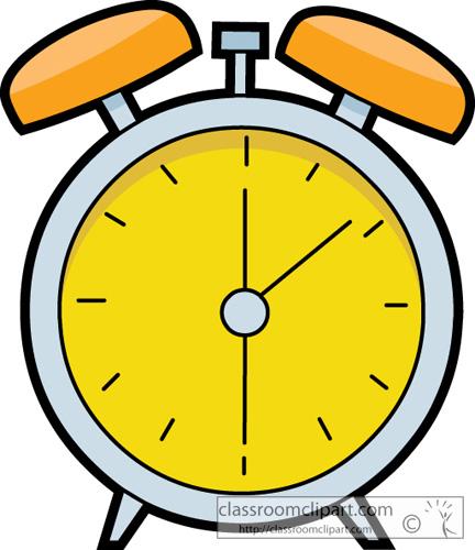 alarm_clock_813.jpg