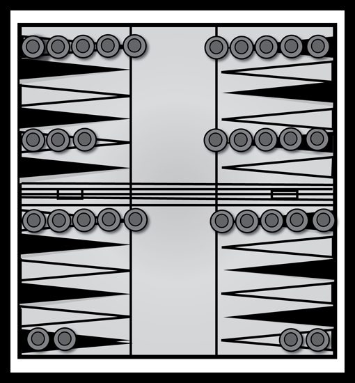 backgammon-game-board-gray.jpg
