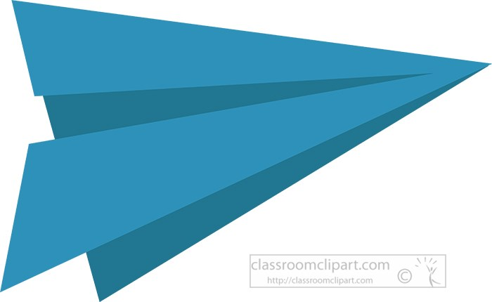blue-paper-airplane-vector-clipart.jpg