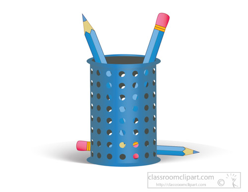 blue-pencil-holder-with-pencils-01.jpg