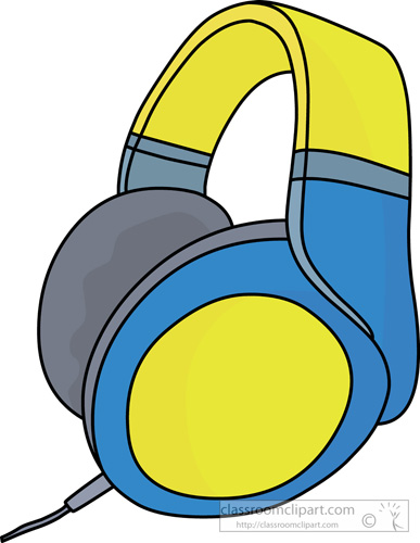 blue_yellow_headphone.jpg