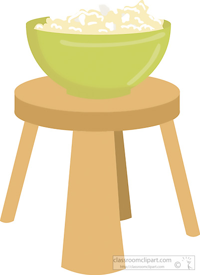 bowl_popcorn_on_stool.jpg
