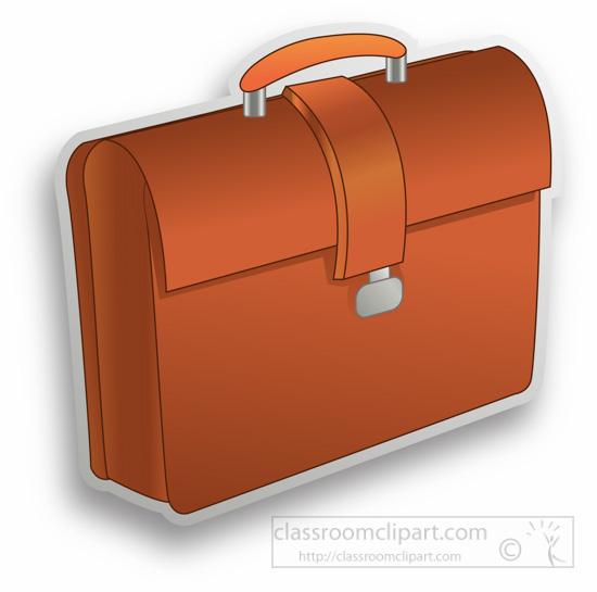 brown-briefcase-clipart.jpg