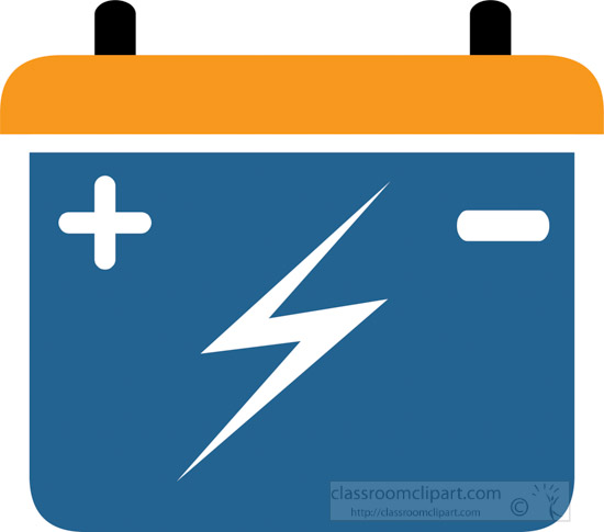 car-battery-clipart.jpg