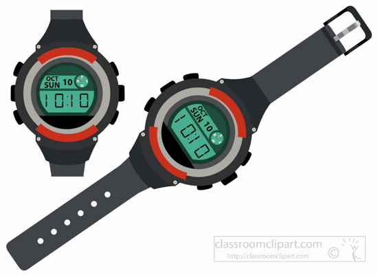 digital-smart-watch-black-clipart.jpg