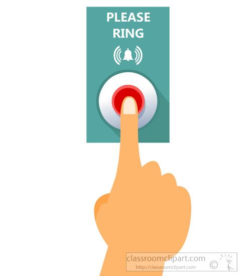 doorbell-clipart.jpg