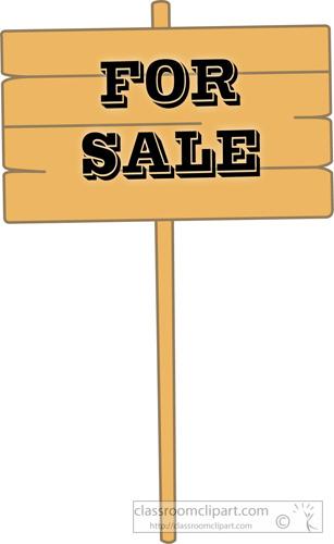 for_sale_sign_114.jpg