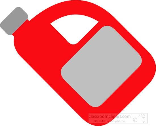 gas-can-clipart.jpg