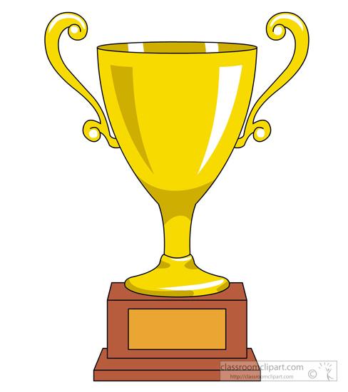 gold-trophy-clipart-958.jpg