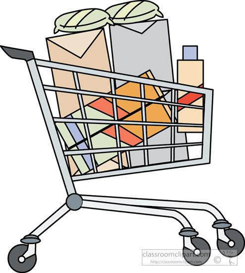 grocery-cart-831.jpg