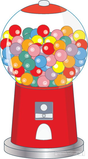 gumball-machine-filled-with-gum-clipart-51882.jpg