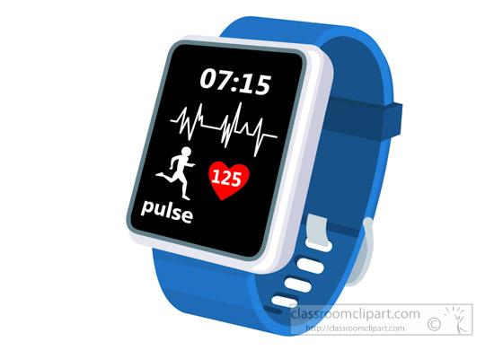 heart-monitoring-smart-watch-clipart-93017.jpg