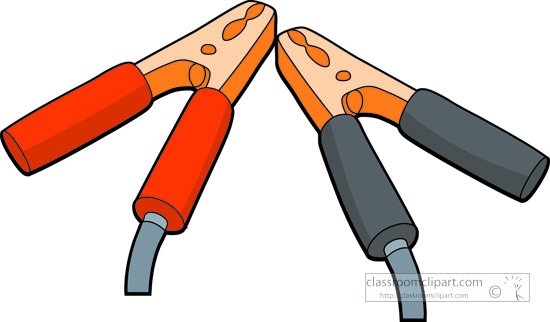 jumper-cables-2.jpg