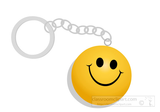 keychain-with-smily-clipart-1220.jpg