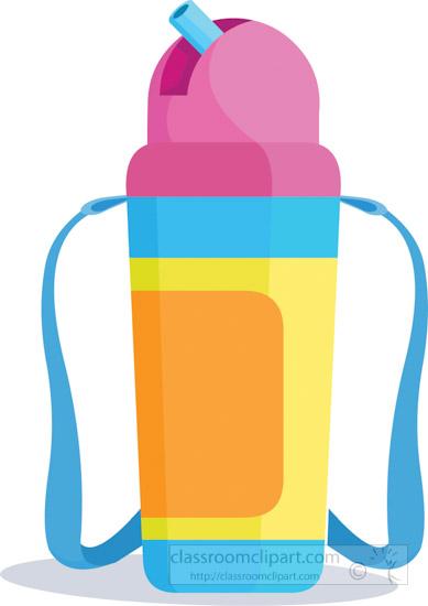 kids-water-bottle-clipart.jpg