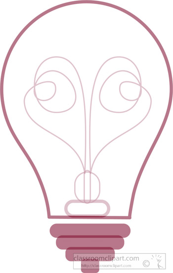 lightbulb-with-filaments-outline-clipart.jpg