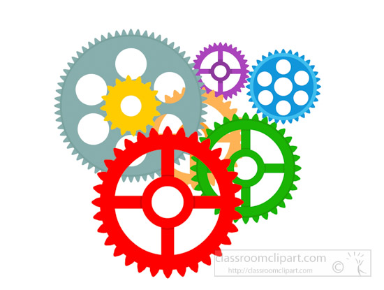 mechanism-clipart-1220.jpg