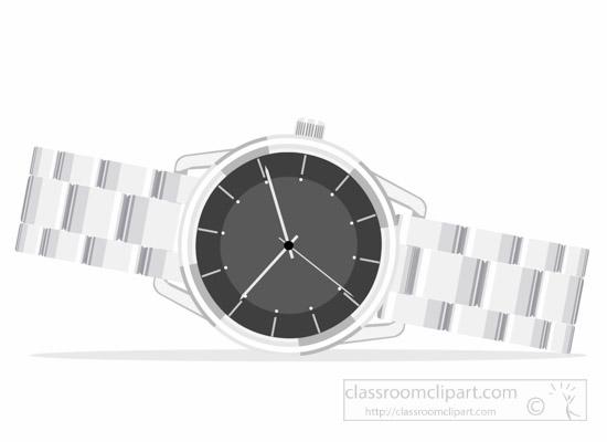 men-s-silver-metal-watch-clipart.jpg