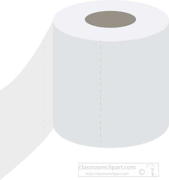 single-roll-upright-toilet-paper-vector-clipart.jpg