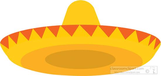sombrero-straw-hat-mexico-clipart-2.jpg