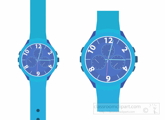 sports-watch-blue-clipart.jpg