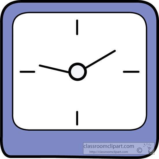 square_purple_clock.jpg
