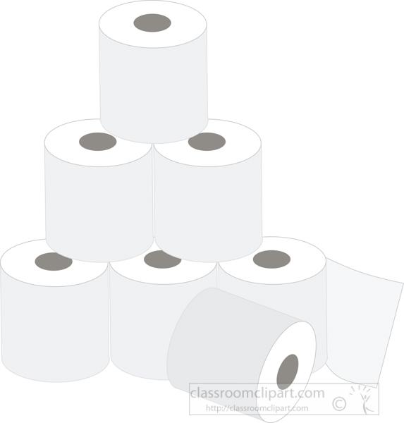 stack-of-toilet-paper-rolls.jpg