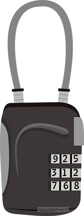travel-luggage-number-lock-clipart.jpg