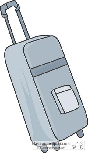 travel_suitcase_11713.jpg