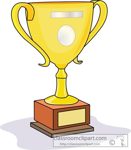 trophy_2513_01.jpg