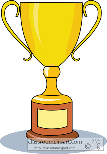 trophy_2513_2.jpg
