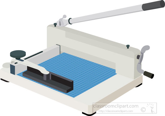 vector-style-hand-operated-paper-cutter-clipart.jpg