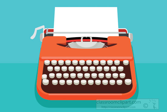 vintage-typewriter-with-sheet-of-blank-paper-clipart.jpg