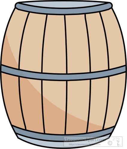 wood-barrel-clipart.jpg