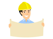 Search results for site clip art pictures graphics illustrations architect at site with blueprint construction clipart 1220 architect at site with blueprint construction clipart size 42 kb from occupation malvernweather Image collections
