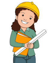 search results for engineer clip art pictures graphics