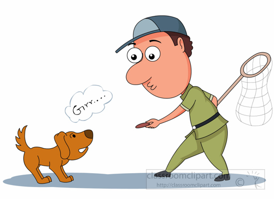 animal-catcher-holding-net-catching-streetdog-clipart.jpg