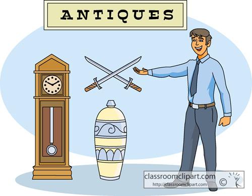 antique_dealer.jpg