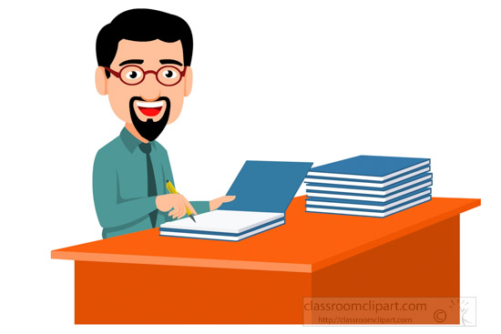 author-signing-autographing-his-book-clipart.jpg