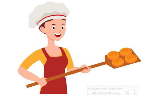 baker-holding-wooden-holder-with-bread-clipart.jpg
