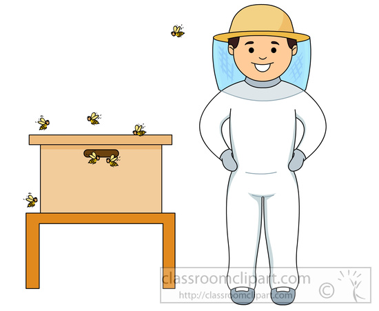 beekeeper-in-protective-gear-next-to-bees-clipart-5973.jpg