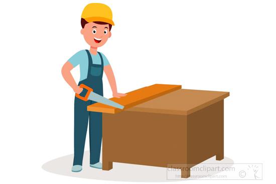 carpenter-clipart.jpg