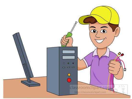 computer-technician-repairing-desktop-computer-clipart.jpg