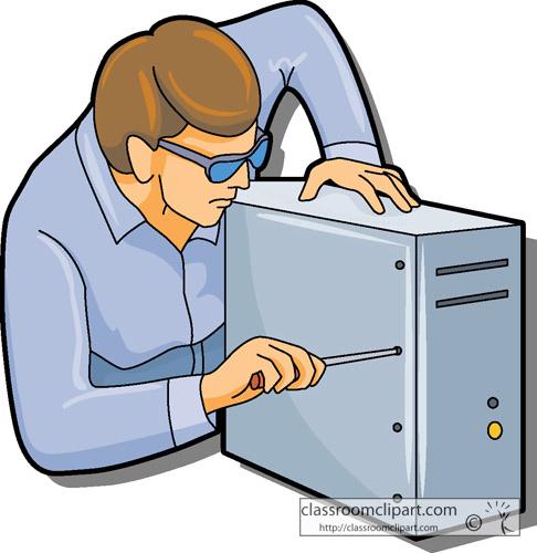 computer_technician.jpg