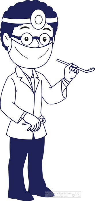 dentist-holding-tool-in-his-hand-clipart.jpg