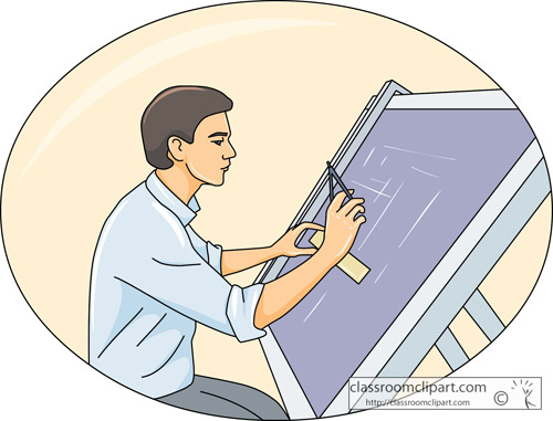 drafter_using_drafting_board.jpg