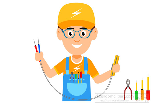 electrician-holding-electrical-tools-clipart.jpg
