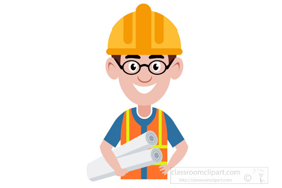 engineer-concept-clipart-2.jpg