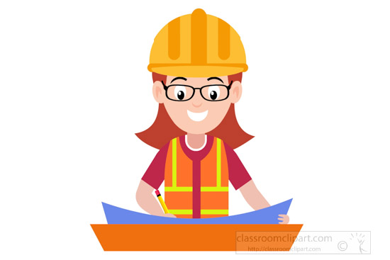 female-engineer-reading-blueprint--clipart.jpg